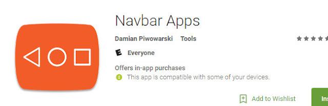 https://r-v-5.blogspot.com/2016/08/navbar-apps.html