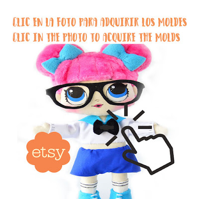 https://www.etsy.com/es/OvejitaCraft/listing/601553910/patron-de-muneca-lol-surprise-de-tela?utm_source=Copy&utm_medium=ListingManager&utm_campaign=Share&utm_term=so.lmsm&share_time=1526744992112