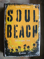 http://www.amazon.de/Soul-Beach-3-Salziger-Tod-ebook/dp/B00K9RYDV6/ref=sr_1_2?s=digital-text&ie=UTF8&qid=1430245615&sr=1-2&keywords=soul+beach