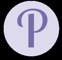 PATYPEANDO EN PINTEREST