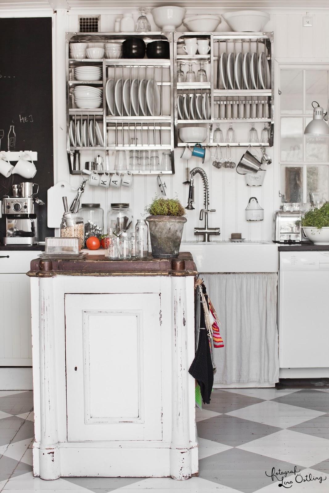 vintage johanna flyckt gashi inredningsstylist prenons le temps. Black Bedroom Furniture Sets. Home Design Ideas