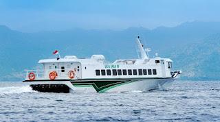 http://www.lomboksociety.com/2015/10/boat-to-gili-island-from-bali.html