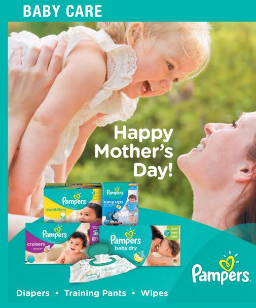 picture regarding Pampers Wipes Printable Coupons titled Printable Pampers Coupon\u003d Cost-free Pampers Wipes with Invest in