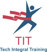 TECH INTEGRAL TRAINING