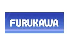 Lowongan Kerja Automotive Cikarang Operator PT Furukawa Automotive Indonesia (FASI)