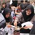 Grand Final Batik in Campus 2018