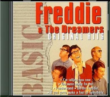 Freddie+&+The+Dreamers+-+Original+Hits.jpg