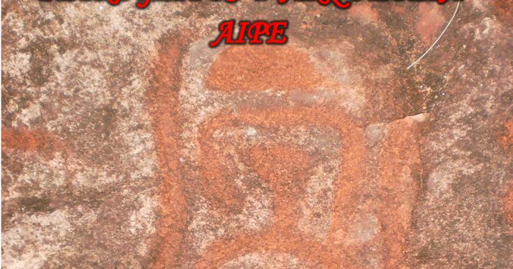 Petroglifos y arqueologia turismo y aventura en aipe huila - Agencia de viajes diana garzon ...