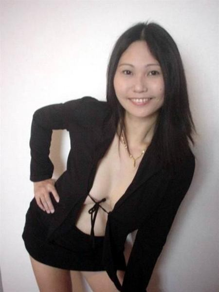 Chinese sg singapore gf cumshot to face facial - 2 10