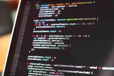 Cara Pasang Script Refresh Otomatis Terbaru di Blogspot Agar PV Meningkat