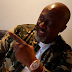 """Haters I Ready For Una"": Senator Dino Melaye Rocks Camouflage Jacket (Pics)"