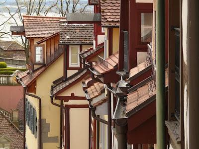 Acquisto prima casa - Square Servizi Immobiliare