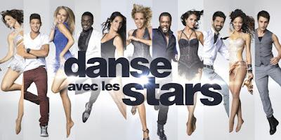 Débloquer Danse avec les Stars saison 7 TF1 VPN France