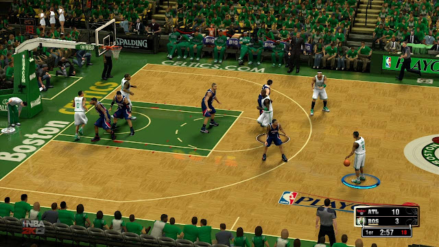 NBA-2K13-Game-Download
