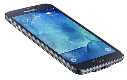 Samsung Galaxy S5 Neo USB Driver for Windows - Download Samsung USB