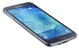 Samsung Galaxy S5 Neo PC Suite Download - Download Samsung PC Suite