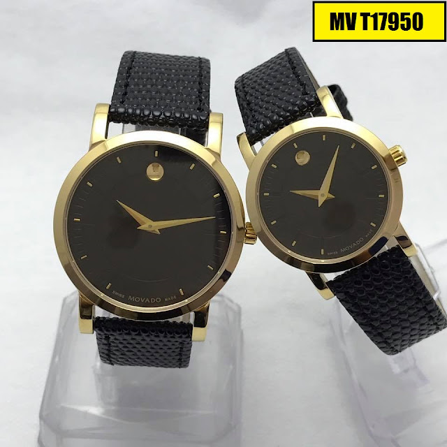 đồng hồ đeo tay movado t17950