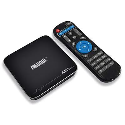 افضل جهاز tv box 2017 tv box سعر جهاز افضل جهاز tv box 2016 android tv box جرير افضل اندرويد تي في android tv box الرياض android tv box للبيع للبيع tv box