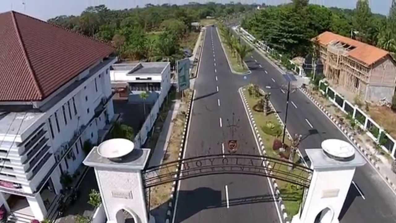agen-walatra-sehat-mata-softgel-kabupaten-boyolali