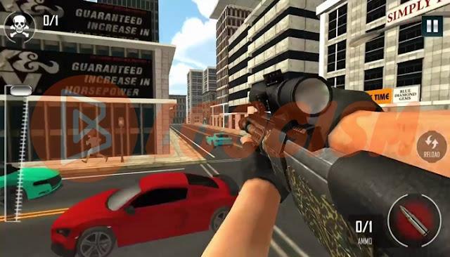 city-police-sniper-2018-best-fps-shooter