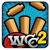 World-Cricket-Championship-2-v2.5.4-(Latest)-APK-for-Android-Free-Download
