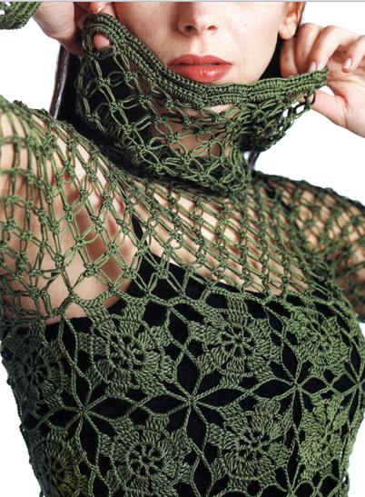 moda-yesil-triko-el-orgusu-motif