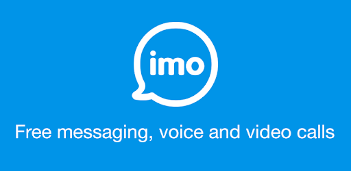 IMO-app_for_Messaging_voice_video-calls-500x300