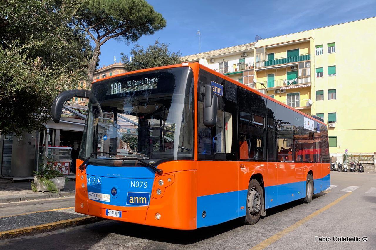 Linea 180
