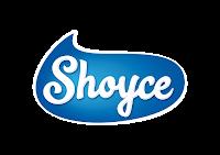 Shoyce