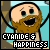 I like Cyanide & Happiness