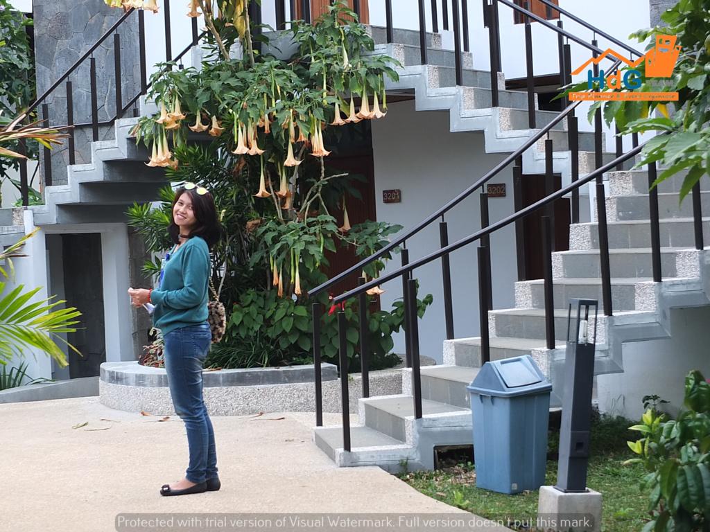 Wisata Kampung Sampireun Garut HDG Team Garut Tour Travel
