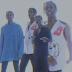 """ASAP Rocky divulga clipe do single """"RAF"""" com colaboração do Quavo"""