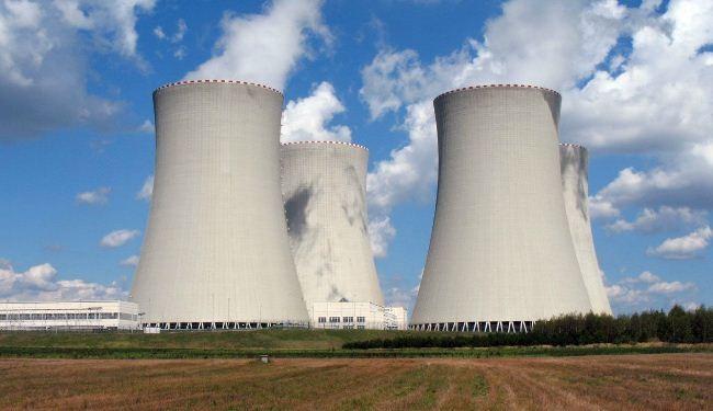 رئيس نقابة العاملين بالمرافق يؤكد أن المشروع القومي لتوليد الطاقة النووية بالضبعة سوف يعمل على توفير 30% من الطاقة خلال العقدين القادمين