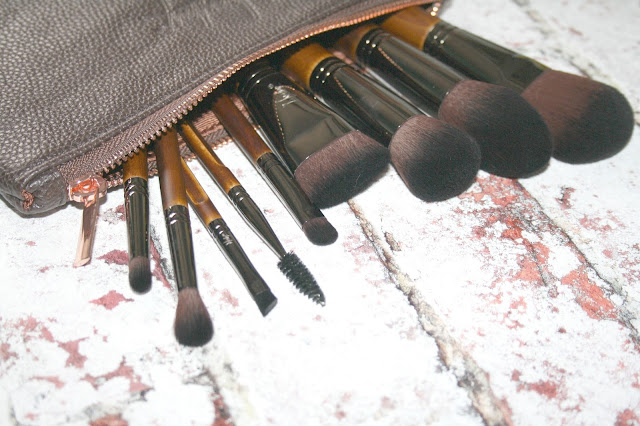 Nanshy-Bare-Necessities-Brushes