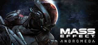 Permalink ke Mass Effect Andromeda Full Repack