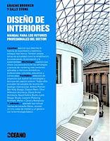 Reseña de libros de arquitectura