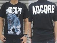 kaos distro adcore, kaos adcore, kaos adcore bandung, kaos adcore terbaru, kaos distro bandung, kaos distro terbaru