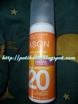 jason-protector-solar-facial-ips20