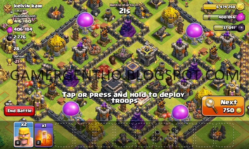 Clash of clans building csv file download