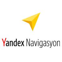 Yandex.Navigasyon İndir (Android ve iOS Uygulaması)