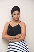 kruthika jayakumar new photos-thumbnail-16