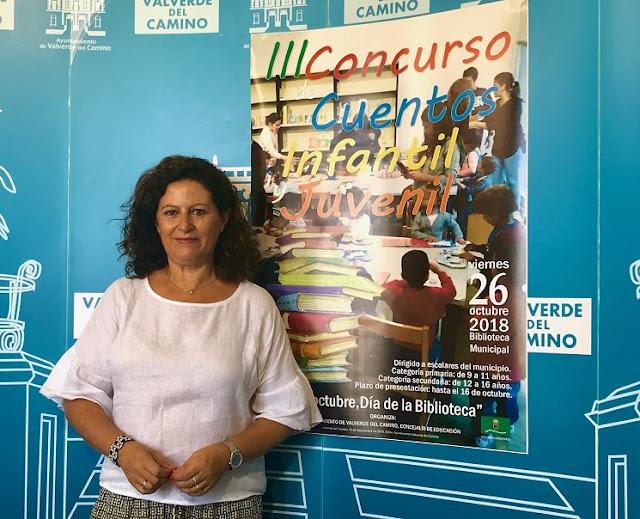 http://www.esvalverde.com/2018/09/concurso-cuento-infantil-y-juvenil.html