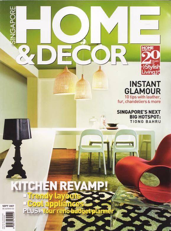 98+ Magazine Home Decor - Elle Decor Magazine April 1st 2018 Issue ...