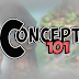 Concept101: Introduction