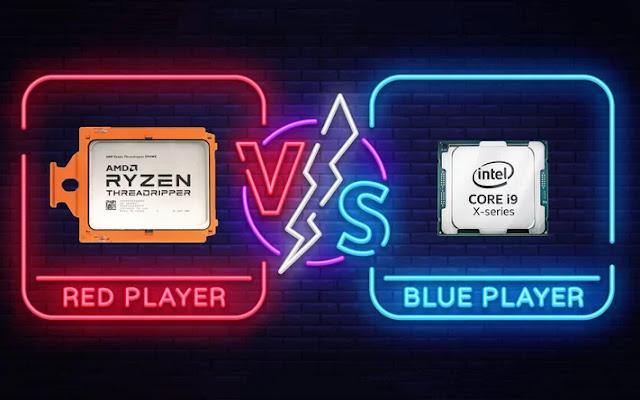 कौन सा बेहतर है, i5 8250U 2GB MX150 या एक Ryzen 5 के साथ वेगा 8?