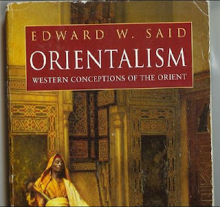 Pengertian, Sejarah Kemunculan dan Tokoh-Tokoh Orientalisme Islam