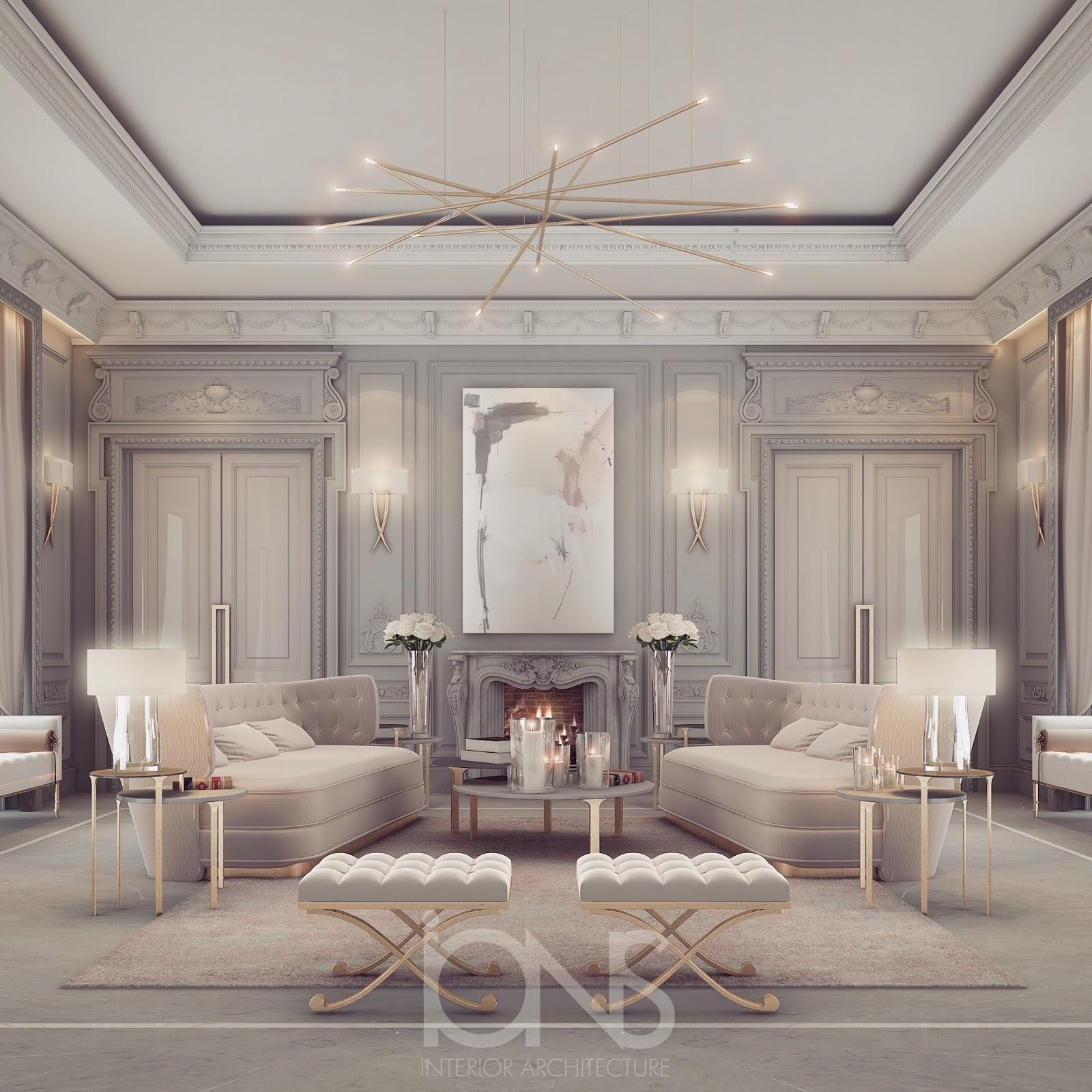 Dubai interior design company interior design ideas for for Living room ideas dubai