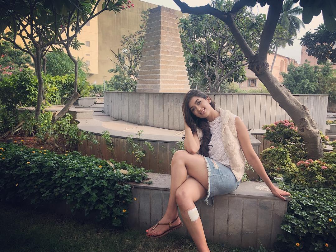 Image result for actress digangana suryavanshi hot hd images