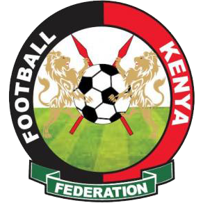 Recent Complete List of Kenya Fixtures and results