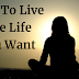 How To Live The Life You Want According To 5 Zen Masters